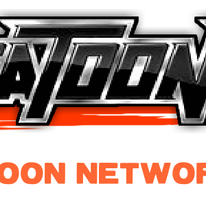 Votatoon | Cartoon Network | Entra y Vota