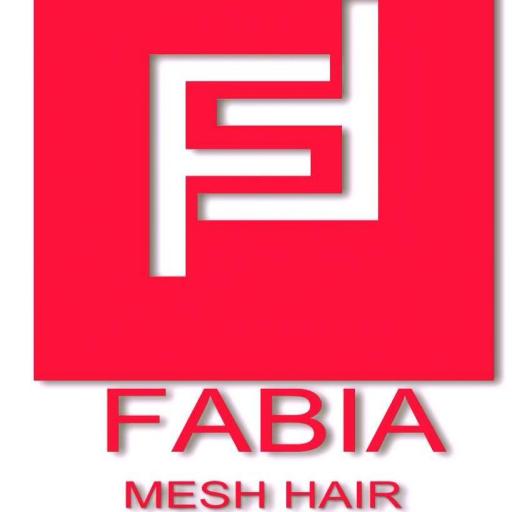 FABIA hair💋