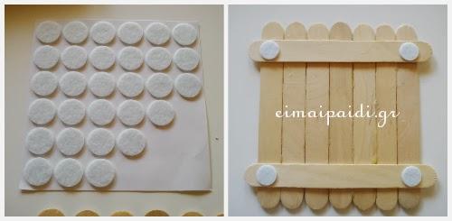 Ξύλινη κορνίζα-οδηγίες-step 3