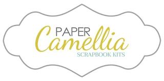 http://papercamellia.com/