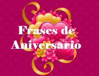 Tarjeta para aniversario para mi enamorado - Tarjetas De Amor Aniversario