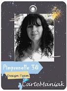 pimprenelle 38