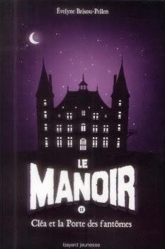 http://www.leslecturesdemylene.com/2014/08/le-manoir-tome-2-clea-et-la-porte-des.html