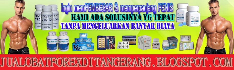 Jual Obat Forex Di Tangerang | Forex Asli Tangerang | Jual Forex Asli Di Tangerang