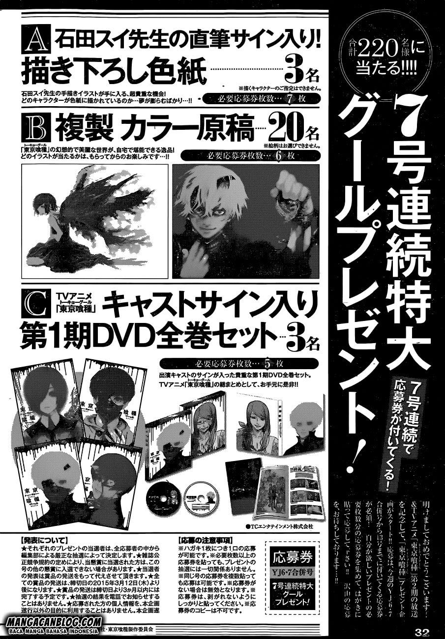 Komik tokyo ghoul re 012 - hati yang layu 13 Indonesia tokyo ghoul re 012 - hati yang layu Terbaru 24 Baca Manga Komik Indonesia