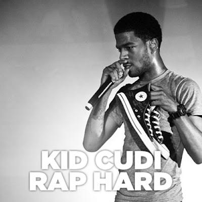 Kid_Cudi-Rap_Hard_(Demo)-(Bootleg)-2011