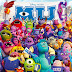 Reseña: Monsters University
