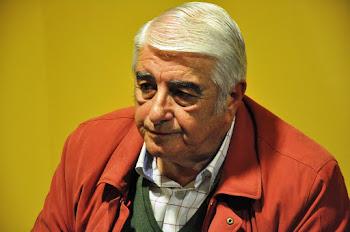 José Pérez Arellano (El Capi)