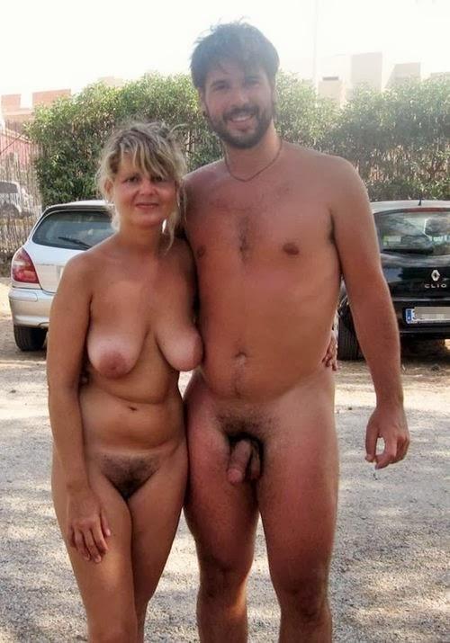 Бесплатные порно фото секс со старухами