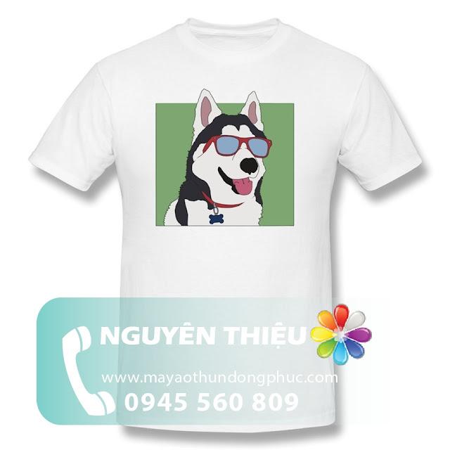 may-ao-thun-dep-0945560809