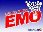 PEIDINHO DE EMO
