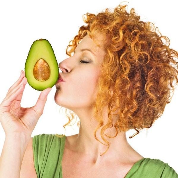 abacate faz bem à saúde