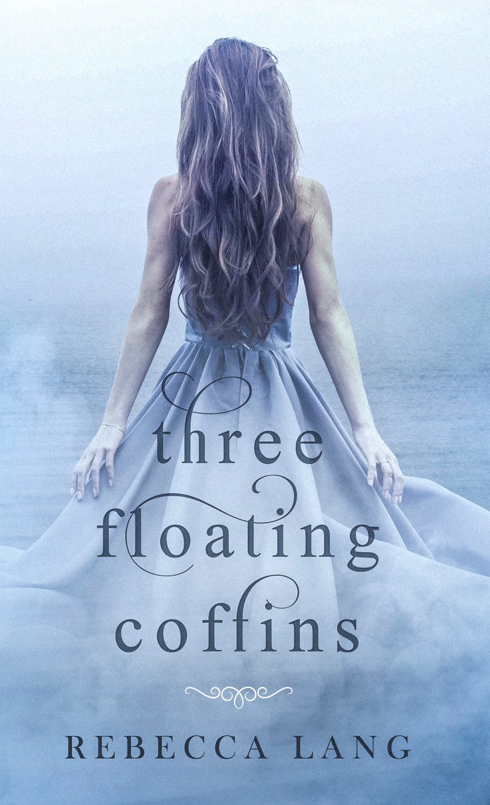 Three Floating Coffins