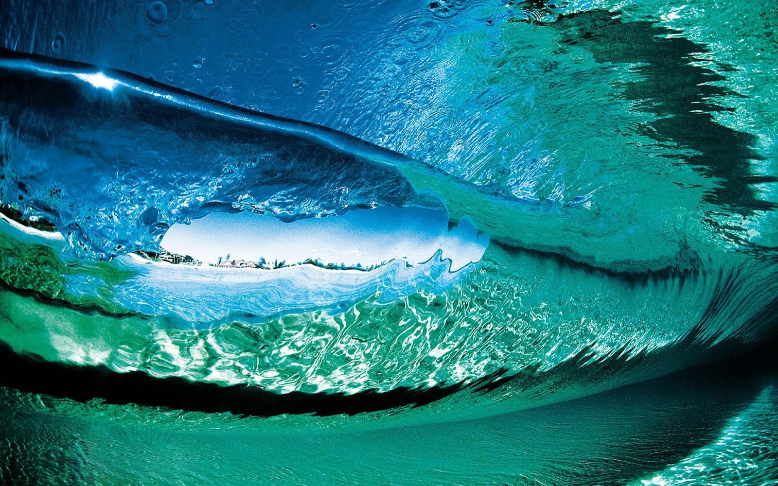 High definition wallpaper club ocean waves wallpapers - Wave pics wallpaper ...