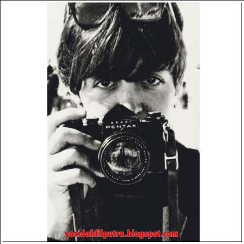 foto-paul-Mc-cartney-yozidahfilputra.blogspot.com