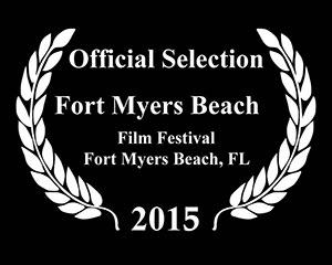 FMBFF 2015