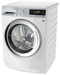 Info Harga Mesin Cuci 1 Tabung Buat Usaha Laundry