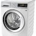 Info Harga Mesin Cuci Murah 1 Tabung Buat Usaha Laundry