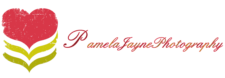 PamelaJayne Photography - Making Memories & Life through the Lens