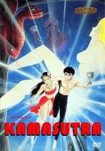 Hentai: Kamasutra Online