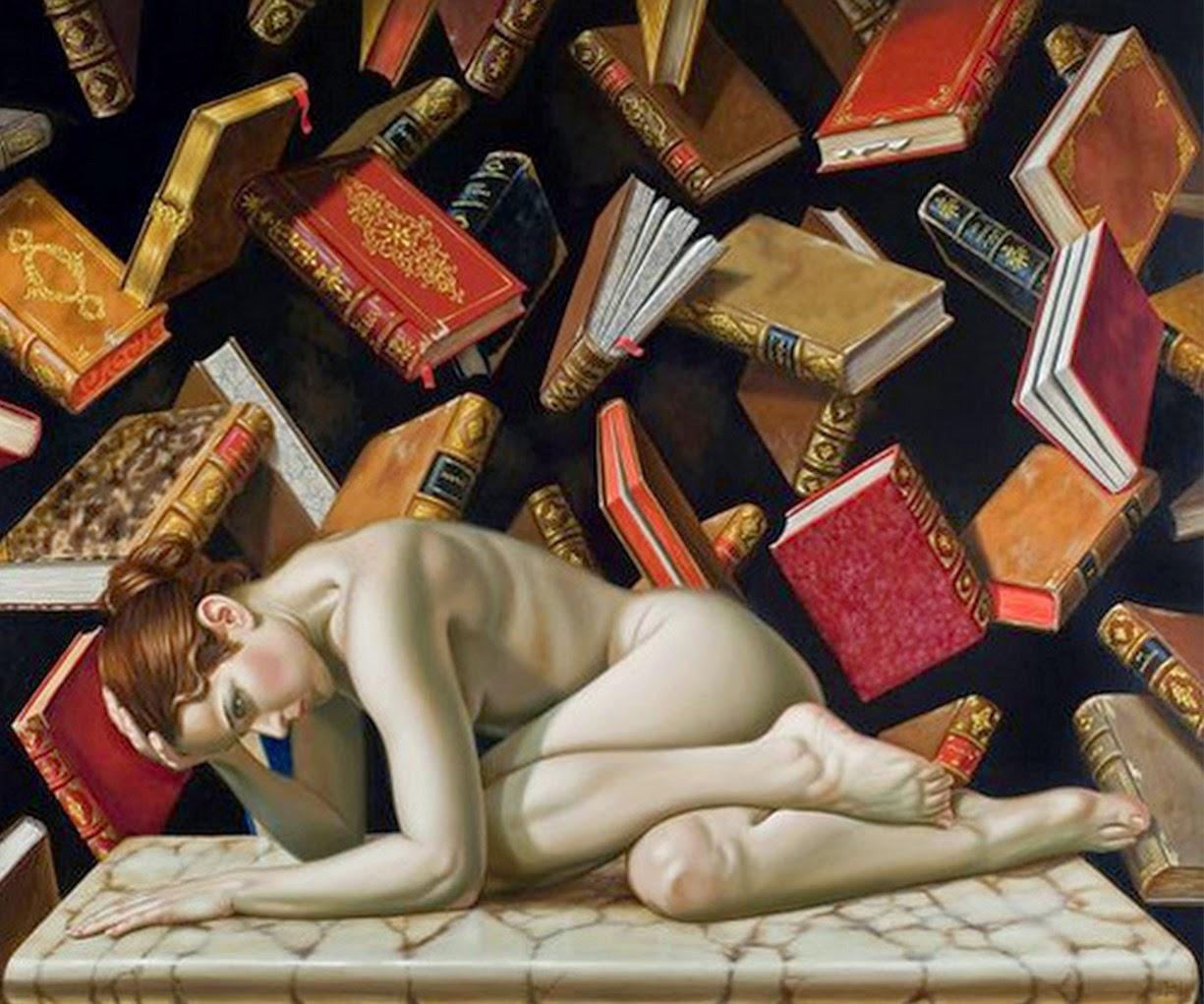 desnudos-femeninos-pintados-al-oleo-sobre-lienzo