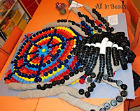 http://allinbeads.blogspot.com/2013/11/plastic-bottle-caps-not-like-beads-but.html