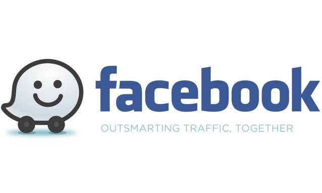 Waze app auto iOS social network