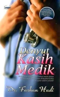 Denyut Kasih Medik RM26