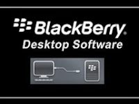 Cara Mencadangkan Dan Memulihkan Data Di BlackBerry
