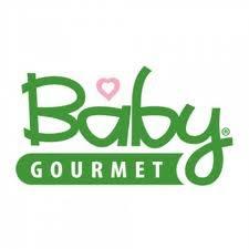 Baby Gourmet Logo