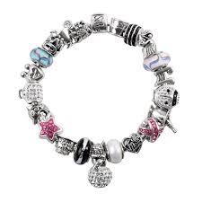 silverado jewelry