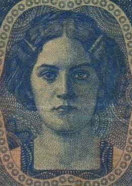 En Austria - 1913