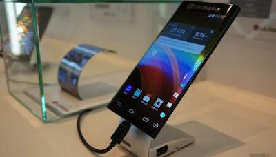 Info Harga Hp Samsung Android Paling Murah Dan Bagus Hp Terbaru