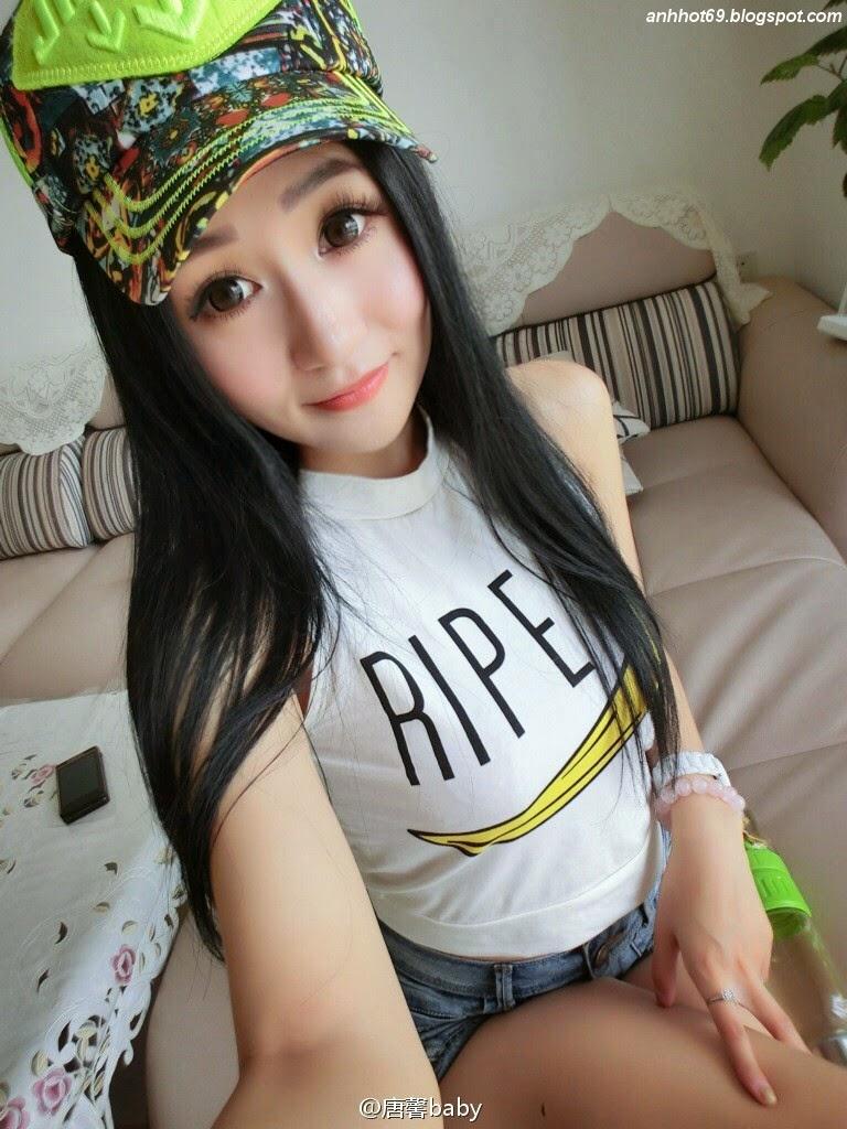 Tang-Xin-Baby_iee5rv8jjj20lc0sgjwq