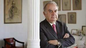http://es.wikipedia.org/wiki/Jos%C3%A9_Varela_Ortega