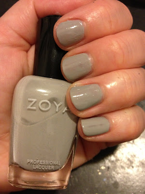 Zoya, butter LONDON, OPI, RGB, Zoya Dove, butter LONDON Billy No Mates, OPI My Pointe Exactly, OPI Ballet Soft Shades Collection, RGB Dove, nails, nail polish, nail lacquer, nail varnish, swatches