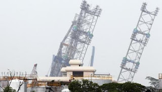 "The Jurong shipyard accident is ""one of the worst accidents"" in Singapore,"