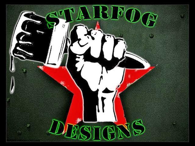 Starfog Designs
