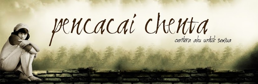 pencacai_chenta