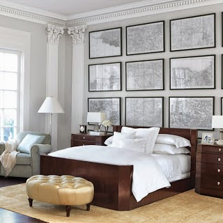 HIGH POINT MARKET FALL 2014: A day worthy of name dropping ...