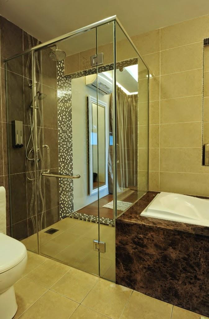 Glassified Karachi: Offering Innovative Shower Doors | Glassified ...