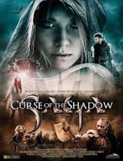 Phim hành động – Truyền Thuyết Rồng Thiêng 2013 - Saga - Curse Of The Shadow (2013)