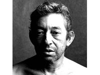 Interview imaginaire : Serge Gainsbourg