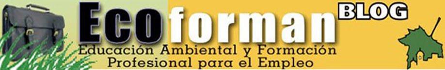 Ecoforman-Blog