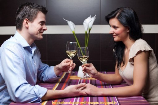 tips to flirt a girl images