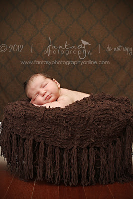 triad newborn photographer | winston salem newborn photographer