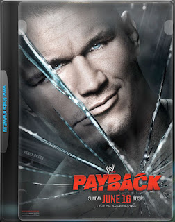 Download » Payback 2013 Full Show HDTV Video [MP4, 360P, 2GB]