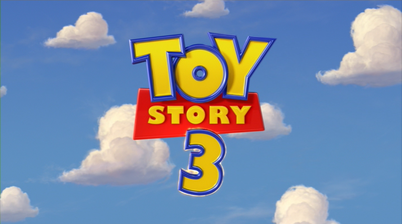 This day in pixar this day in pixar history toy story 3 for Toy story 5 portada