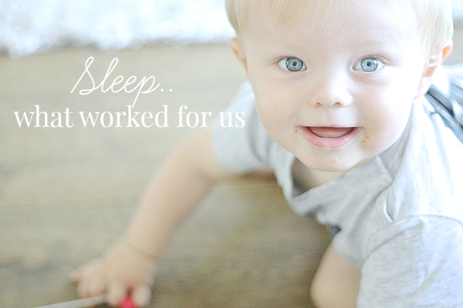 controlled crying, baby sleep, baby wont sleep, baby wont sleep alone, 15 month old wont sleep, 14 month old wont sleep alone, controlled crying, does controlled crying work?, controlled crying worked, uk parent blogs