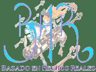BHR - Basado en Hechos Reales